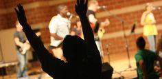 Joyful Noise! 7 Tips to Becoming a Better Church Musician
