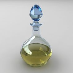 potion bottles - Google Search
