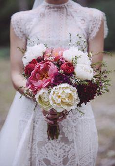 Custom Order for Brittany - Boho Bridal Bouquet Floral Wedding, Wedding Bouquets, Wedding Colors, Wedding Styles, Lace Wedding, Dream Wedding, Wedding Day, Wedding Dress, Wedding Photos