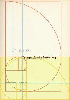 TypoGestaltung
