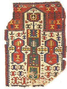 TurkoTek Discussion Forums - Oriental Rug Aesthetics in 1910