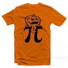 8ace48e2f Cheap Trendy Clothes, Trendy Outfits, Halloween Shirt, Halloween Make Up,  Halloween Party