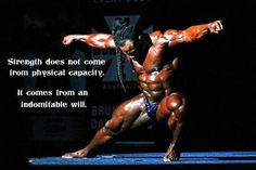 Intriguing Bodybuilding Pin re-pinned by Golden Age Muscle Movies: The World's Largest Choice of Bodybuilding Movies. Check out our YouTube Channel. https://www.youtube.com/user/HotBodybuildingDVDs