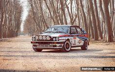 Lancia-Delta-HF-integrale-16v-lateral-diagonal-izquierdo
