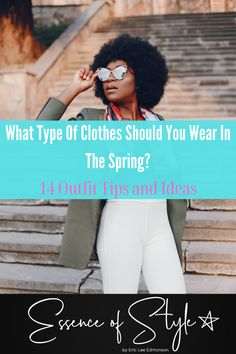 It's Spring! What type of clothes should you wear in the Spring? If you don't know, you will know after reading this post! Check it out! Suit Fashion, Daily Fashion, Business Casual Men, Men Casual, Post Check, Valley Girls, Men Looks, Looking For Women, Style Inspiration