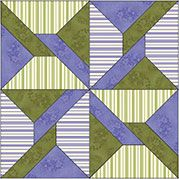 ~ Quilting Patterns