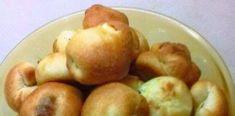 Τυροπιτάκια φούρνου κόλαση! Potatoes, Vegetables, Food, Potato, Essen, Vegetable Recipes, Meals, Yemek, Veggies