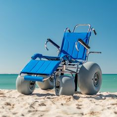 sandcruiser-new Fishing Cart, Large Cooler, Beach Cart, Manual Wheelchair, Rural Area, Transportation, Wheelchairs, Sport Outdoor