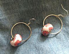 Kolczyki / Earrings