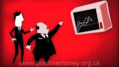 Why Do Banks Make So Much Money?