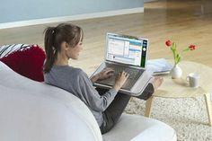 Ez itt a XXI.század munkája! Szeretsz dolgozni és a jó társaságot sem veted meg? Akkor itt a lehetőség! Olyan munkát ajánlok Neked, ahol napi pár órás tennivalóval jövedelmet termelhetsz Magadnak és unokáidnak. Ami fontos: jövedelmünk örökölhető! Felhasználói számítógép ismeret, Skype alapfeltétel! http://tinyurl.hu/Hfvz/