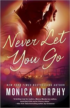 Here are thirty-one highly anticipated romance books you need to read in 2016. Some of these soon–to-be-released titles are so new that they don't even have an official cover yet! There is something for everyone including sports fans, dark romance lovers, hot bikers, angst filled friends-to-lovers, melt your e-reader erotica, forbidden love, gay, military romances and more. Find them at your favorite book retailer. This is going to be the year of the feels!