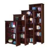 Found it at Wayfair - Tribeca Loft Bookcase