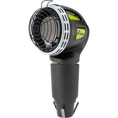 Buy the MR. HEATER Golf Cart Heater for less at Golfsmith.com. Shop Golfsmith for the best selection of Golf Cart Accessories.
