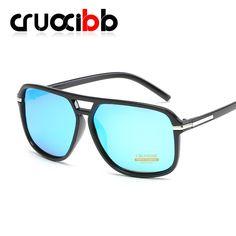 UA Regime Storm Polarized Sunglasses   Glasses   Shades   Pinterest 0a45209b6a8c