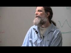 March 31, 2010) Stanford professor Robert Sapolsky lectures on the biology of behavioral evolution and thoroughly discusses examples such as The Prisoner's D...