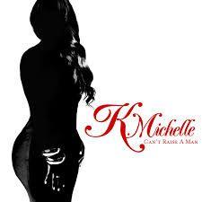 20 Can't Raise A Man by kmichellemusic on SoundCloud Great Gatsby Soundtrack, Hip Hop Albums, Mixtape, Album Covers, Raising, Daisy, Music, Musica, Musik