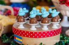Festa_Branca_de_Neve_decor_mesa_bolo_doces_passarinhos