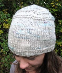 1ab18f8a0 26 Best Hand Knits Hats, Afghans, Baby Hats images in 2017 | Knitted ...