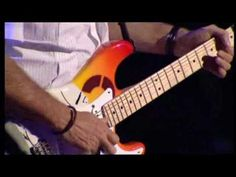 Eric Clapton - Have you ever loved a woman? (Live at Staples Center L.A.)