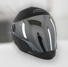 shark vancore helmet - Google Search