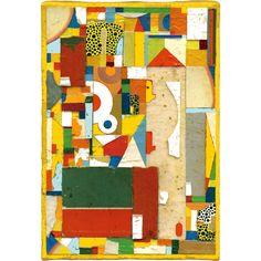 Toshiyuki Fukuda PORTFOLIO | イラストレーター福田利之のホームページ Reference Images, Collage, Kids Rugs, Quilts, Abstract, Paper, Illustration, Design, Summary