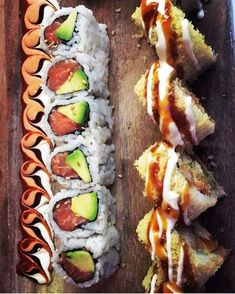"""1,213 Likes, 14 Comments - RAW CHICAGO Chicago (@rawchicago) on Instagram: """": @em_michele : Butterfly : West Loop . #rawchicago #chicagosushi . # #sushilovers #sushitime…"""""""