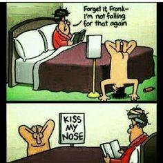 It really shouldnt take all if that... #Marriagehumor #firstyearsofmarriage #thegoodthebadthefunny