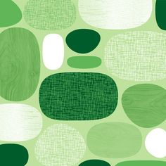 Textural Pattern by Lab-Partners, via Flickr