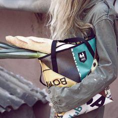 SUPERDRY TARP TARPAULIN backpack New Japan Exclusive | Сумки