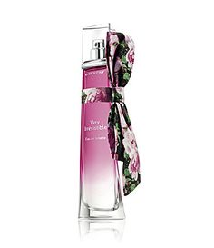 Givenchy Very Irresistible Mes Envies Irresistibles Eau de Toilette Limited Edition #Dillards