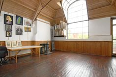 St. Paul's Artist Studios, No 143 Talgarth Road, London - Google Search