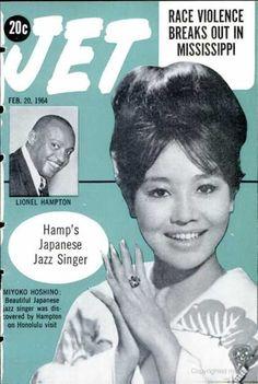 Jet - February 20, 1964