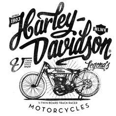 HARLEY-DAVIDSON-LEGENDS-ARM