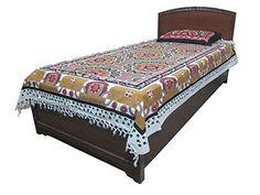 Boho Hippie Indi Tapestry Red Mandala Cotton Bedspread Dorm Decor Mogul Interior http://www.amazon.com/dp/B00RMJY22E/ref=cm_sw_r_pi_dp_.hftwb0WXE5D2