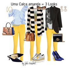 """Uau!!"" by fabipcandido ❤ liked on Polyvore featuring Tommy Hilfiger, Givenchy, Wildfox, Johanna Ortiz, Manolo Blahnik, Sergio Rossi, ECCO, Gucci, River Island and Fragments"