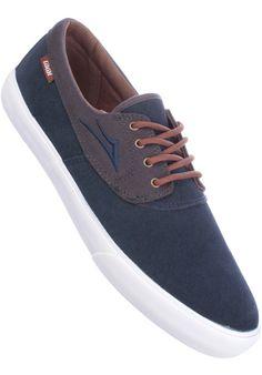 Lakai Camby - titus-shop.com  #ShoeMen #MenClothing #titus #titusskateshop