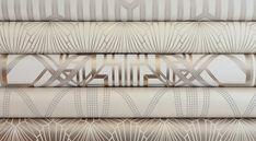 Metropolis by Catherine Martin by Mokum – James Dunlop Textiles   Upholstery, Drapery & Wallpaper fabrics