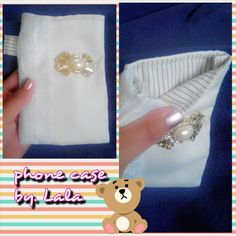 Yeaahhhh i can sewing anything everything with my hand.. keep fighting..