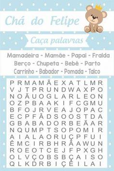 Frases Para Lembrancinhas De Chá De Bebê Temas Chá De Bebê Menina