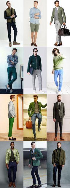 color-green-men