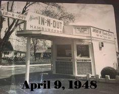 Miner's Drive In celebrating 70 years in business April 2018 Yakima Washington, Washington State, Yakima Valley, Past, Childhood, Memories, History, Business, Vintage