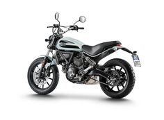 Inventive, youthful and free-spirited, the new Ducati Scrambler is much more than a bike, It's a land of joy, freedom and self-expression. Discover it now Ducati Scrambler Sixty2, Scrambler Icon, Ducati Motorcycles, Vintage Motorcycles, Motorcycle Types, Motorcycle News, New Ducati, Biker Boys, Mobile Art