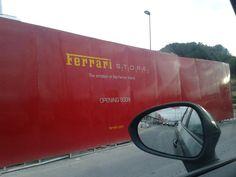 Twitter / montes_torre: @ferraristore @pablogarrigues ...#myferraristore