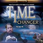 "Time Changer- After a disagreement with a colleague, a Bible professor travels from the 1890s to the early 21st century, where he is shocked to discover that people get divorced and use bad language. Not even ""The Love Boat's"" Gavin MacLeod can save the film."