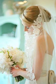 Timeless Bald Head Island Wedding  //  Classic Bride Blog