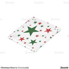 Shop Christmas Stars Glass Coaster created by Personalize it with photos & text or purchase as is! Christmas Stars, Christmas Colors, Christmas Themes, Christmas Decorations, Glass Coasters, Star Patterns, Print Design, Prints, Artwork