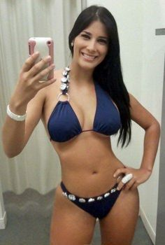 Amazing Body <b>xxx</b> pic for > girl with <b>amazing body</b>