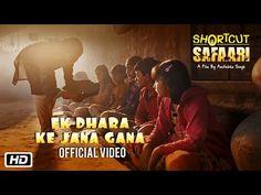 http://filmyvid.com/20510v/Ek-Dhara-Ke-Jana-Gana-Atreyi-Bhattacharya-Download-Video.html