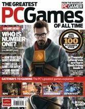Magazines on Pinterest | Gaming, Xbox and Nintendo